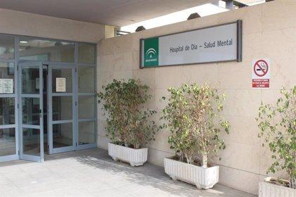 Unidad de Salud Mental del Área Sanitaria Málaga-Axarquía ofrece apoyo psicológico a los profesionales ante COVID-19