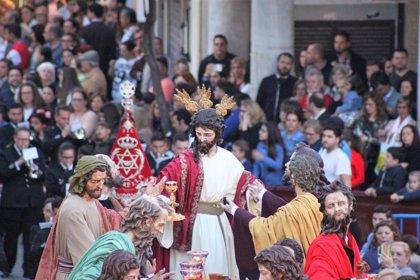 Obispo de Jerez hará un rezo ante todas las imágenes de la Semana Santa que se podrá seguir por el canal de la Diócesis
