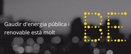 Coronavirus.- Barcelona Energia permitirá aplazar el pago de las facturas a sus usuarios