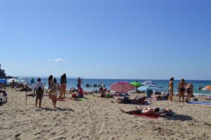 El impacto de la crisis del coronavirus reduciría un 40,8% el PIB turístico de Baleares, según Exceltur