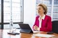 Bruselas acelera su plan para crear un seguro de desempleo europeo por el coronavirus