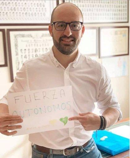 El Ayuntamiento de El Puerto (Cádiz) crea la Oficina de Ayuda al Autónomo para ayuda a autónomos portuenses