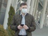 Foto: Coronavirus: cómo dejar marchar a los fallecidos... sin despedida