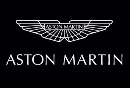 Aston Martin tomará el testigo de Racing Point en la Fórmula 1