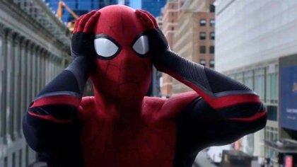 Spider-Man 3, ¿también retrasada por el coronavirus?