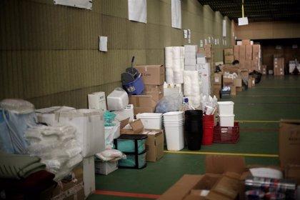 La brasileña BRF donará alimentos y suministros por 8,6 millones para la lucha contra el coronavirus