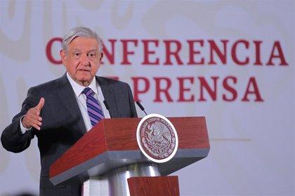 López Obrador propone dar a conocer públicamente las empresas que despidan a trabajadores por el coronavirus