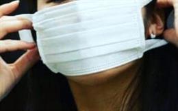 Cádiz.-Coronavirus.- Junta entrega casi 36.000 mascarillas y unos 12.000 guantes a centros residenciales de la provincia