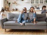 Foto: Psicología para padres en la cuarentena
