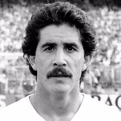 Fallece Goyo Benito, legendario defensa del Real Madrid