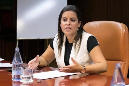 Canarias pide al Gobierno central ampliar el plazo del convenio Thomas Cook