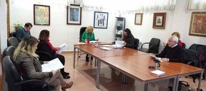 Ayuntamiento de Castilleja de la Cuesta (Sevilla) destinará más de 130.000 euros del remanente para ayudas sociales
