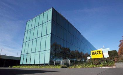 El Racc planteará un ERTE de reducción de jornada sin afectar al servicio médico