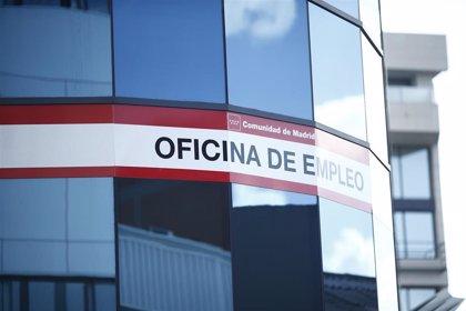 EAE Business School estima que la crisis del Covid-19 dejará 2,4 millones de parados en España
