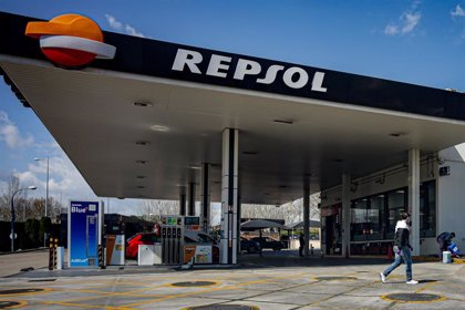 Moody's rebaja hasta 'Baa2' el rating de Repsol por el coronavirus y la caída del precio del crudo