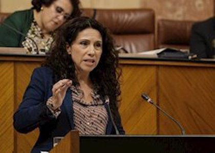 """Ruiz sostiene que """"no hay indefensión"""" en residencias y el cierre el 11 de marzo de centros de día ante el coronavirus"""