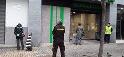 MERCADONA ENTREGARA GAFAS DE PROTECCION A SU PERSONAL A PARTIR DE ESTE VIERNES