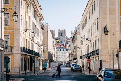 Coronavirus.- Portugal supera los 200 muertos y 9.000 contagiados por coronavirus