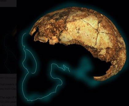 Nuestro ancestro Homo erectus es entre 150.000 y 200.000 años más viejo