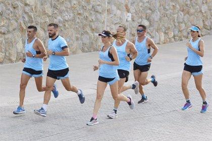 Seis de cada diez españoles no han engordado durante la cuarentena