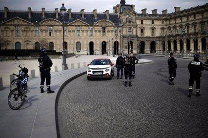 """Francia sustituye la selectividad por """"evaluación continua"""""""