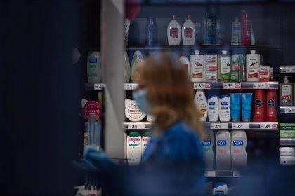 Leo Pharma dona medicamentos para problemas dermatológicos de médicos
