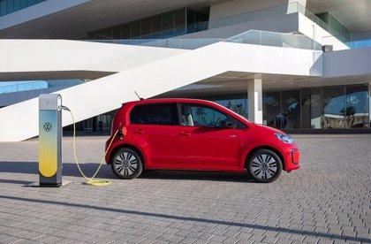 Más de la mitad de los conductores asegura que su próximo vehículo será híbrido o eléctrico