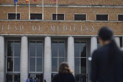 """Las universidades madrileñas seguirán impartiendo """"fundamentalmente docencia no presencial"""", según CRUMA"""