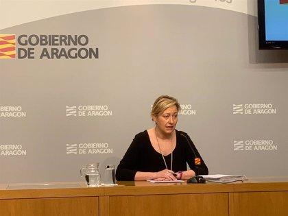 """Gastón pide tranquilidad ante la tardanza en resolver los ERTE y señala que """"impera el silencio positivo"""""""