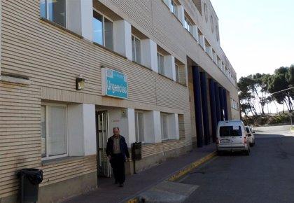 El Colegio Oficial de Médicos de Huesca busca alojamientos para el personal sanitario durante la pandemia