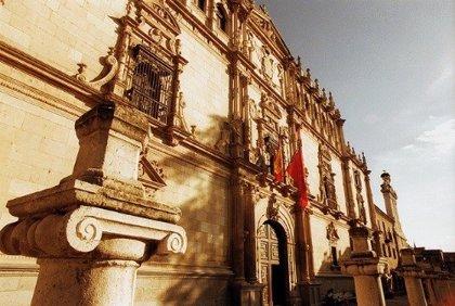 La Universidad de Alcalá continuará la docencia 'online' a la espera de la evolución de la situación