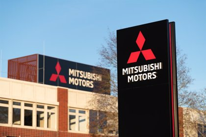 Mitsubishi cierra más plantas en Japón ante la caída de la demanda por el coronavirus