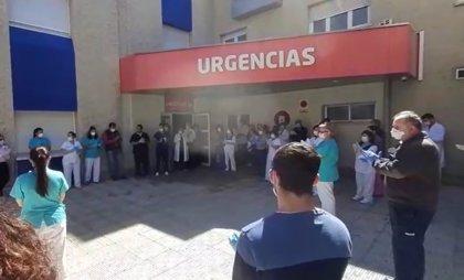 Un médico del hospital Quirónsalud, primer facultativo de la Región fallecido por coronavirus