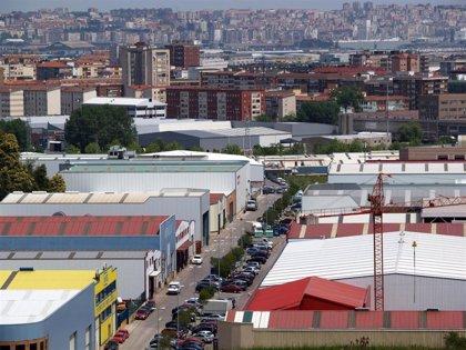Camargo prepara un plan de reactivación económica y protección del empleo