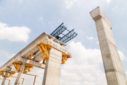 Las ingenierías piden a las administraciones no suspender los contratos con el sector
