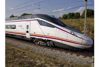 Renfe reduce un 25% los servicios de media distancia de Andalucía a partir de este sábado ante coronavirus