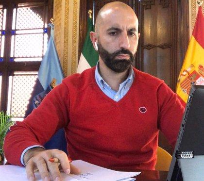 Almuñécar (Granada) demanda al Gobierno mayor inversión para salvar el verano
