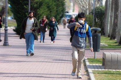 La mayoría de CCAA se decantan por acabar el curso universitario a distancia