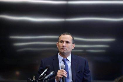 La Justicia de Cuba excarcela al opositor José Daniel Ferrer y lo pone bajo arresto domiciliario
