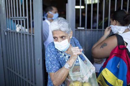 La ONU está decidida a ayudar a Venezuela a combatir el ...