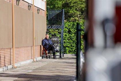 Agilizar el pago de ayudas al alquiler y de la renta mínima, medidas sociales contra el coronavirus en Andalucía