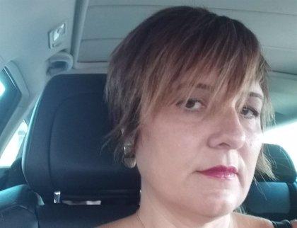 """Verónica Fernández superó su ingreso por covid-19, pero su suegra murió: """"A ella, que era dependiente, ni la intubaron"""""""