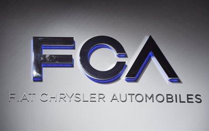 Fiat Chrysler pospone hasta junio su junta anual de accionistas por la crisis del coronavirus