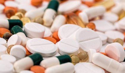 El sector del transporte por carretera garantiza al Gobierno el suministro de medicamentos en Semana Santa