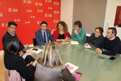 PSOE de Santander propone suprimir alquileres sociales y algunas tasas y bonificaciones en el IBI
