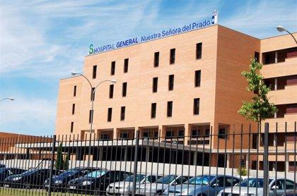 Castilla-La Mancha dota a sus centros hospitalarios de nuevos equipos de radiología portátil