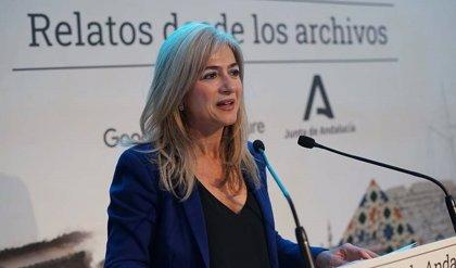 """Andalucía trabaja en un plan de actividades y """"de impacto económico"""" para la cultura tras el confinamiento"""
