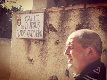 El confinamiento saca los relatos y las tradiciones más entrañables en el pueblo de Salmerón (Guadalajara)