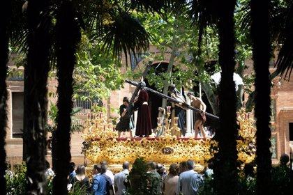 ¿Qué es el Domingo de Ramos de Semana Santa?