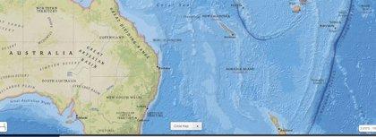 Hallados al menos cinco cadáveres tras el paso del ciclón 'Harold' por Islas Salomón